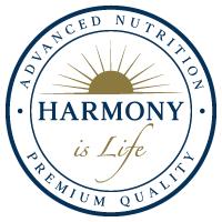 Harmony is Life