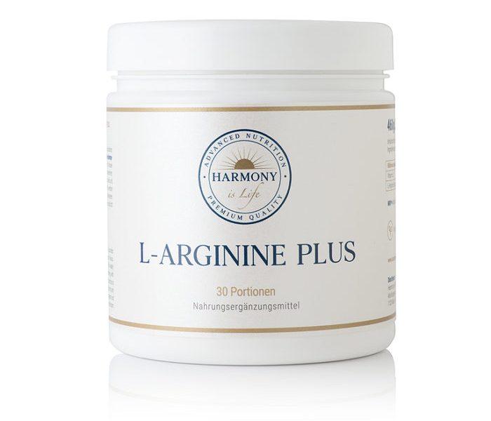 Arginine-700x638